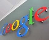 Google+ będzie walczyć z Facebookiem