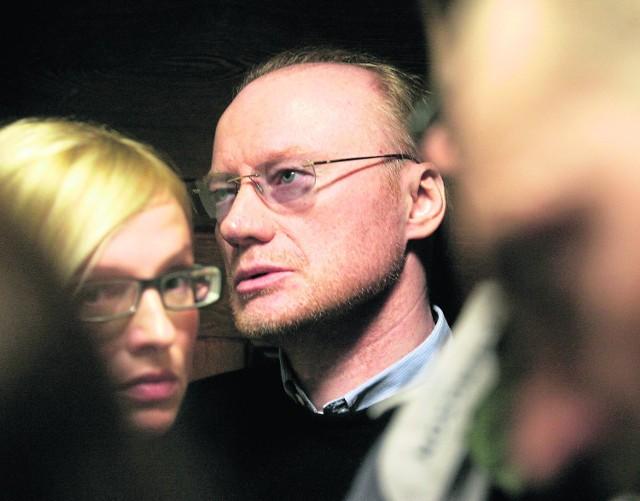 Janson Karol Wojtyła Całą Duszą Był Artystą Dziennik Zachodni