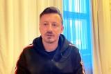 Adam Małysz apeluje do turystów: Przyjedźcie do Wisły, jak już będzie można! Pomóżcie hotelarzom i restauratorom