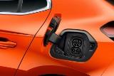 Samochód elektryczny. Liczba osobowych aut na prąd w Polsce przekroczyła 20 tys. sztuk