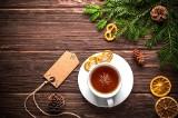 Potrawy wigilijne - tych 12 dań musisz przygotować według tradycji [12 POTRAW WIGILIJNYCH LISTA - 22.12.2019]