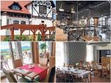 """Najlepsze restauracje w woj. śląskim. Gdzie na obiad? Laureaci plebiscytu """"Mistrzowie Smaku"""""""