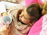 Domowe sposoby na leczenie przeziębienia nerek [objawy, jak leczyć]