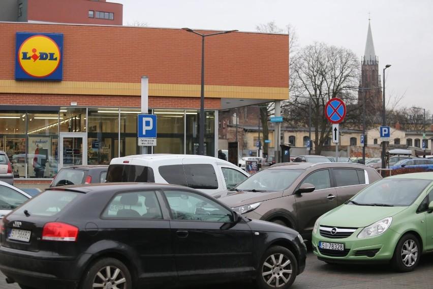 Lidl chce, aby w polskich domach stanęła symboliczna skarbonka, która zmotywuje do oszczędzania i realizacji wielu celów.