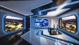 Startuje Intel Extreme Masters Katowice 2021. W tym roku IEM w całości online. Pula nagród to 1,3 mln dolarów