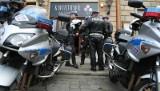 Ogólnopolski strajk policjantów. Od poniedziałku 16 lipca dołączają celnicy i inne służby mundurowe