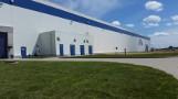 IFA otworzyła fabrykę pod Ujazdem. Zatrudni 500 pracowników