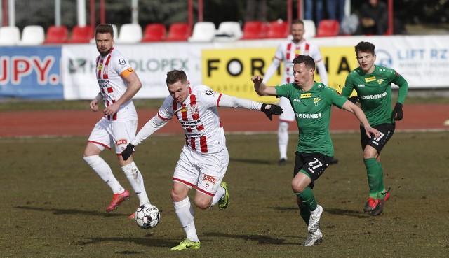 Apklan Resovia przegrała u siebie z Górnikiem Łęczna 0:2 w meczu Fortuna 1 Ligi.RELACJA Z MECZU APKLAN RESOVIA - GÓRNIK ŁĘCZNAWYNIKI SOBOTNICH MECZÓW - 1, 2, 3 LIGA
