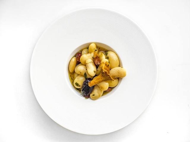 Szukasz nietypowych przepisów na wigilijne dania? Kliknij w galerię i zobacz propozycje naszych Czytelników na niestandardowe potrawy.