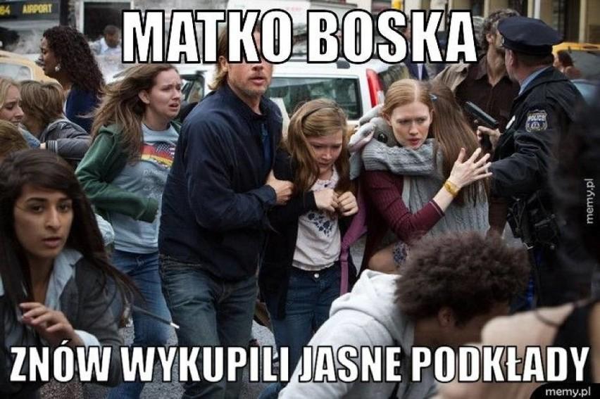Black Friday, czyli Czarny Piątek Wyprzedaży już 29...