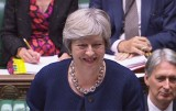 Theresa May do obywateli UE: Będziecie mogli zostać na Wyspach. Ludzie są najważniejsi