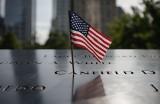 11 września 2001 r. pierwszy samolot uderzył o godz. 14.46 naszego czasu. Dziś 20. rocznica zamachów terrorystycznych na WTC i Pentagon