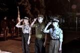 """Tarnobrzeg: obchody 82. rocznicy wybuchu II wojny światowej. """"Tragedia zaczęła się od słów"""""""