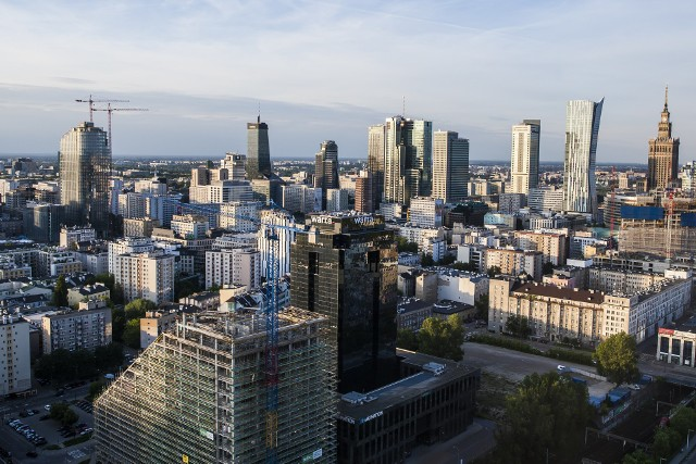 Bezrobocie w Polsce kształtuje się według pewnych wzorów.
