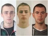Lubelskie: Handlowali narkotykami, teraz szuka ich policja. Zobacz wizerunki poszukiwanych dilerów