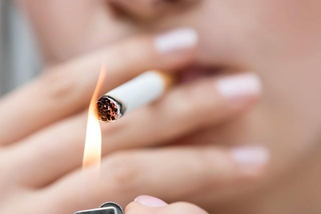 Papierosy mentolowe zniknęły ze sklepów. Dlaczego i co to oznacza dla palaczy?