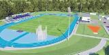 Gubin. Hala sportowa otwarta, następna w kolejce modernizacja stadionu miejskiego. Ale ile trzeba będzie czekać na realizację inwestycji?