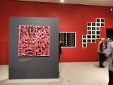 Kraków. W muzeum Manggha otwarta została wystawa grafik prof. Jana Pamuły