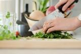 Przepisy takie, że palce lizać! Proste przepisy na dania z czterech składników. Tak: już z czterech produktów możesz wyczarować coś pysznego