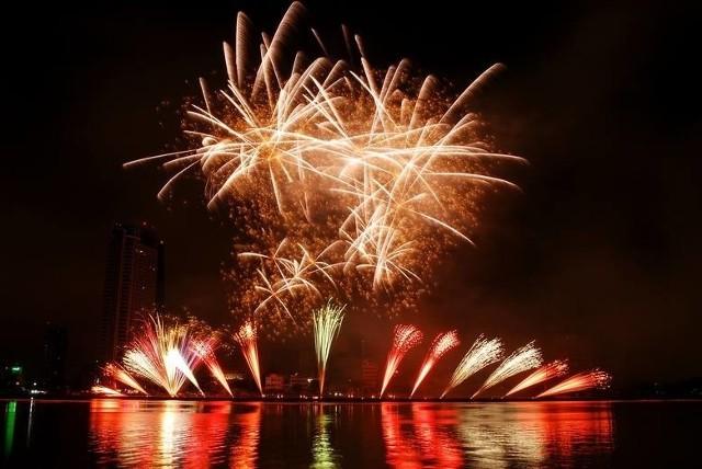 życzenia Noworoczne 2020 Nowe Piękne Wierszyki Na Nowy Rok