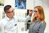 Okulary progresywne - szkła do wszystkich odległości. Czym kierować się przy wyborze?