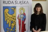 Ruda Śląska. Magdalena Szuba ma szansę na studia w uniwersytecie Berklee w Bostonie. To najlepsza uczelnia muzyczna na świecie