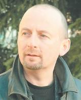 Kategoria: Kultura - Paweł Łysak