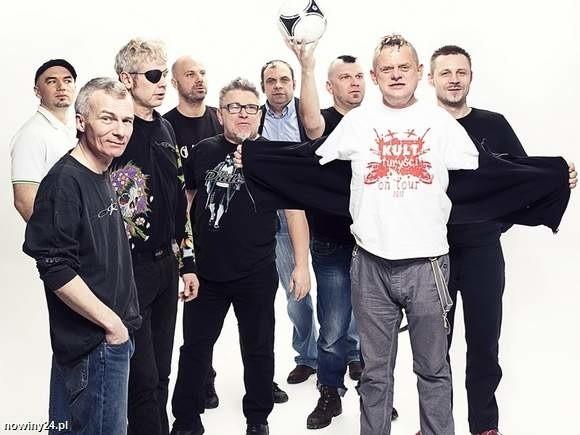 Cieszanow Rock Festiwal - maletas-harderback.com - Rzeszw Nasze