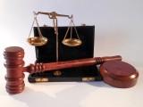 Sprawa zadośćuczynienia dla ofiary księdza pedofila będzie rozpatrywana w Sądzie Najwyższym