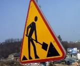 Remont na drodze nr 214, na trasie z Lęborka do Łeby. Będą utrudnienia na drodze!