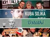 Ostatki w Lublinie. Sprawdź, gdzie warto się wybrać