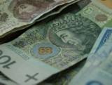 Kilkanaście tysięcy złotych oszczędności na składkach ZUS