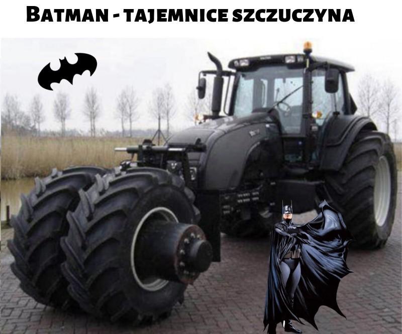 Nowe memy o Podlasiu i Podlasianach. Zobacz śmieszne...