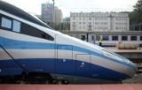 Pendolino na trasie Trójmiasto-Warszawa w grudniu jeszcze nie osiągnie prędkości 200 km/h. Wróci za to nocny pociąg ze stolicy TLK Ustronie