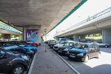 Wiemy już od kiedy bezpłatne parkingi w Szczecinie będą płatne!