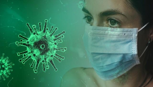 Szczyt epidemii koronawirusa w USA ma przypaść w połowie kwietnia, ale według prognoz naukowców jeszcze w lipcu ludzie będą umierać z powodu zakażenia. Zgodnie z ich analizami w Stanach Zjednoczonych liczba ofiar śmiertelnych koronawirusa przekroczy 81 tysięcy.