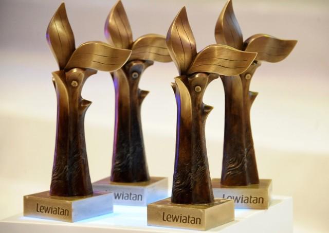 Nagrody wręczono 19 maja, w poniedziałek wieczorem, podczas uroczystej Gali w Filharmonii Narodowej w Warszawie