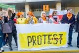 Strajk nauczycieli 2019: Nauczyciele rozpoczną strajk włoski. ZNP: Postanowiliśmy kontynuować ogólnopolską akcję protestacyjną