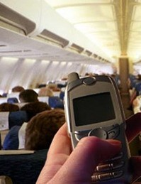 Klienci Orange na pokładzie samolotu mają teraz takie same możliwości, jak na ziemi.