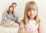 Urlop wychowawczy 2020 – kto może złożyć wniosek? Czy urlop wychowawczy jest płatny? [21.01.2020 r.]