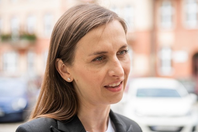 26 maja 2019 roku odbyły się wybory do Parlamentu Europejskiego. Polacy wybrali 52 eurodeputowanych. W tym gronie znalazła się Sylwia Spurek, która startowała z listy Komitetu Wyborczego Wiosna Roberta Biedronia