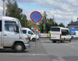 Proszowice. Zamiast poczekalni na przystanku busów będzie prywatny dworzec?