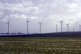 PKN ORLEN coraz bliżej farm wiatrowych na Bałtyku. Porozumienie z amerykańskim producentem turbin offshore