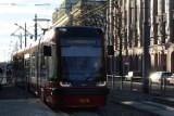 Nowe tramwaje dla Łodzi. Odebrali brakujące pesy w Bydgoszczy