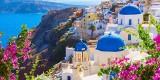 Turystyka nadal liczy straty