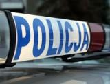W gminie Lelis młoda kobieta zatrzymała pijanego kierowcę