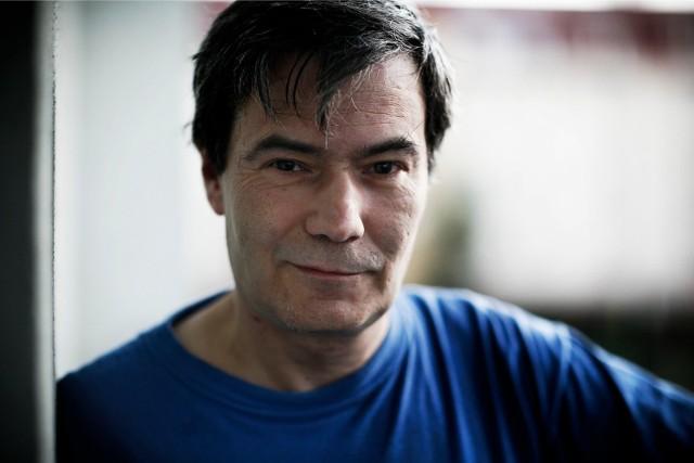 Nie żyje znany dziennikarz Krzysztof Leski. Został zamordowany