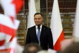 Emerytury - Andrzej Duda szykuje rewolucję. Emerytury byłyby zależne od stażu pracy?