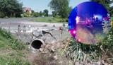 Tragiczne wakacje na drogach Małopolski. W jednym z wypadków zginęły cztery osoby