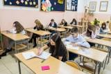 W Bydgoszczy środowy egzamin gimnazjalny odbędzie się we wszystkich szkołach! [wideo]